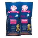 RiceUp Pro DUO - 30 KG - incl. Shipping (DE) (ATTENTION...
